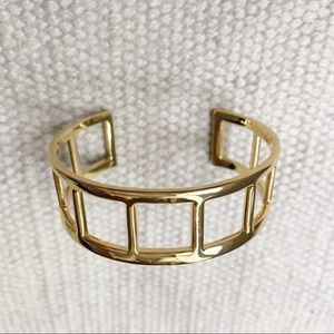 Baublebar bracelet in excellent used condition